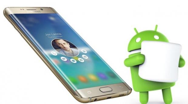 Android 6 güncellemesi olan telefonlar