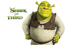 Şhrek