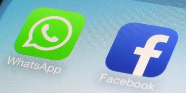 Rakamlarla Whatsapp