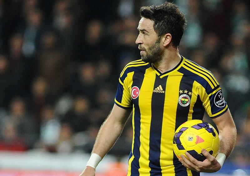 Vitor Pereira'nın transfer listesi