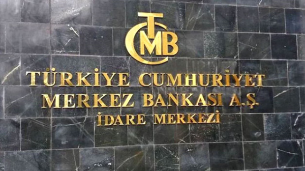 2018 Yılı Türkiye Gelir Vergisi Rekortmenleri Açıklandı! İşte İsimler