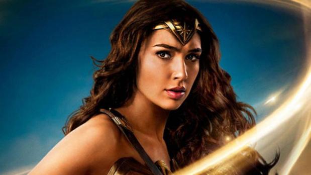 Wonder Woman Ne zaman çıkacak? Wonder Woman filmi Nedir?