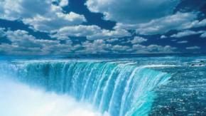 Dünyanın En Yüksek Göz Kamaştırıcı 10 Şelalesi