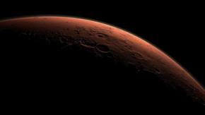 Mars Nasıl Kokar? Hiç Bilinmeyen İlginç Bilgiler