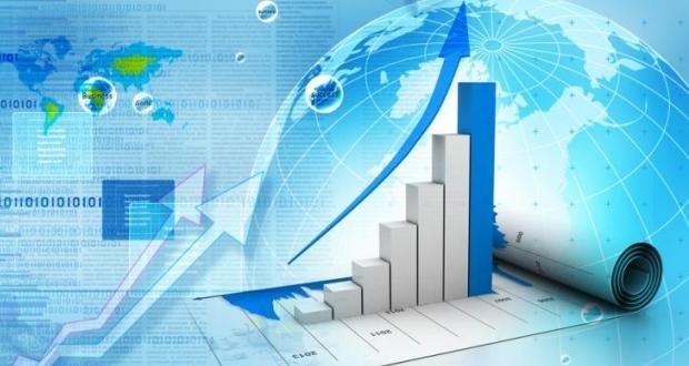Ülkenin Ekonomik Durumu Sizce İyi Mi?
