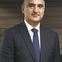 Mehmet Nuri Ersoy Kimdir ?