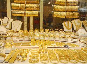 Altın fiyatlarındaki yükseliş sürecek mi?