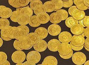 Altın fiyatları yeniden zirveye koşuyor
