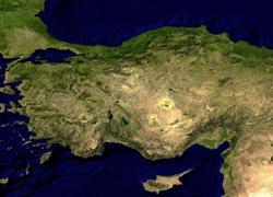 IMF: Türkiye Çok Hızlı Büyüyor