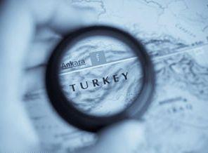 Türkiye, Arap boşluğunu doldurabilir mi?