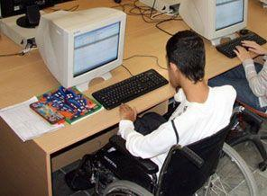40 bin engelli vatandaşa kamu yolu