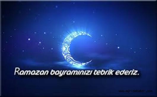 İslam Dünyasında Ramazan Bayramının Başlangıcı ?