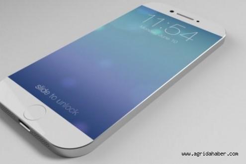 Apple iPhone 7'nin beklenen 6 özelliği ve çıkış tarihi
