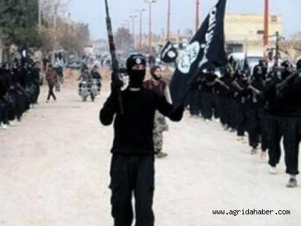 IŞİD'den American Sniper'a Gönderme