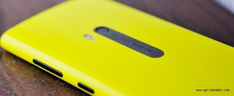 Lumia 1330 ve Lumia 640'ın Özellikleri Ortaya Çıktı