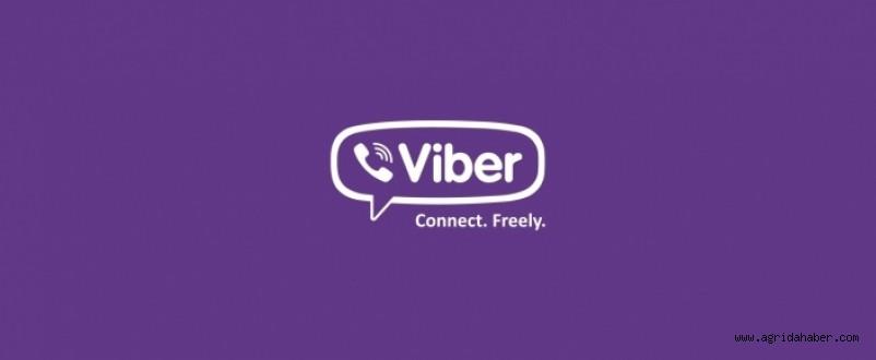 Viber Oyunları Tüm Kullanıcılar İçin Aktif Oluyor