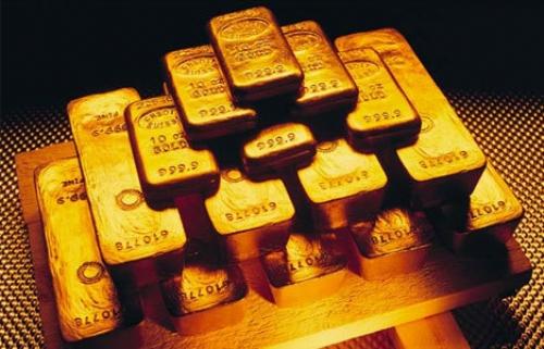 Bu Hafta Altın ve Borsa Kazandırdı, Döviz Kaybettirdi