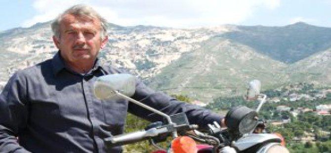 Yunan Pendeli Belediyesi, Türkiye'den 557 Milyon Lira Tazminat İstiyor