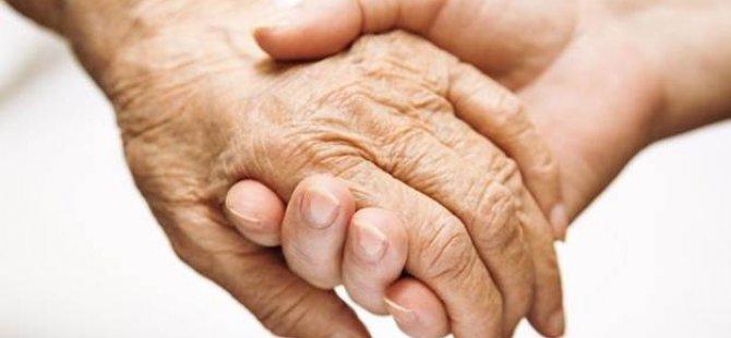 Alzheimer hastaları için sevindiren gelişme
