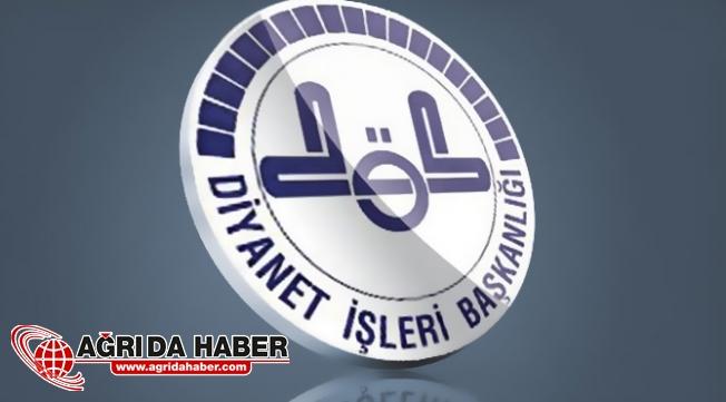 Diyanet (20 Ekim 2017) Türkiye Geneli Cuma Hutbesi