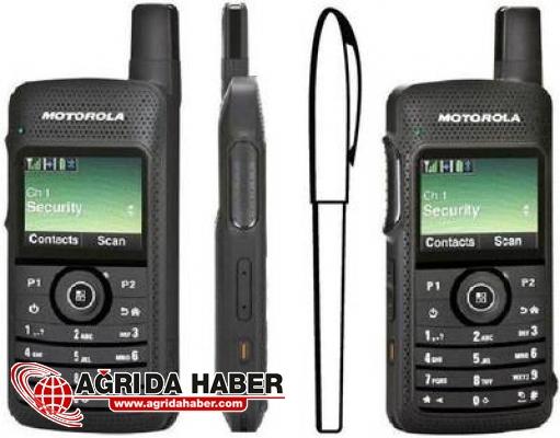 En İyi Motorola Telsiz Çeşitleri Hangisi