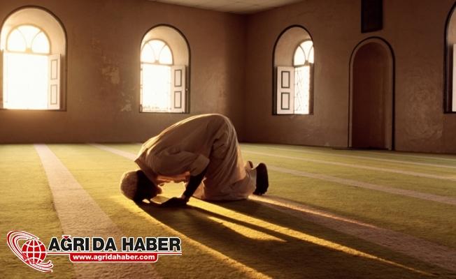 Faruk Beşer Yazdı: İslam Sadece İslam'dır!