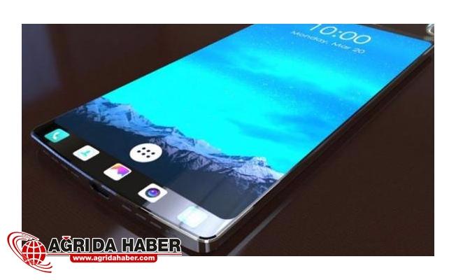 LG G7 Geliyor ! Samsungu Ezip Geçebilir