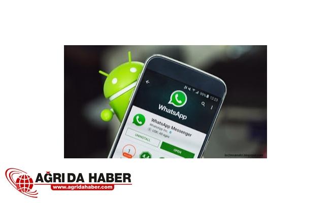 Whatsapp Bedava İnternetsiz Nasıl Kullanılır