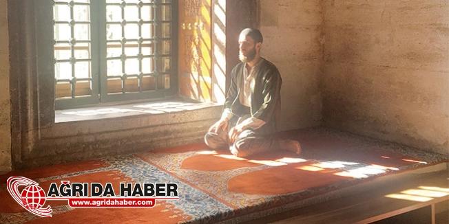 Mimar Sinan'a da Tarihe de Saygı Yok!