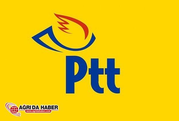 PTT'den Beklenen Haber Geldi! Yarın İş Başı Yapacaklar