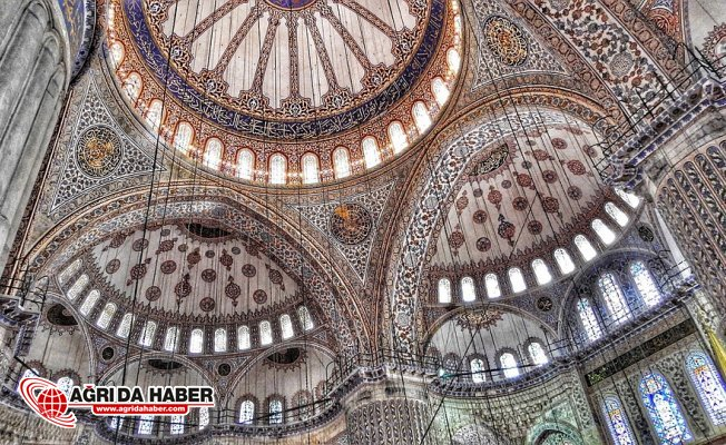 Türkiye Geneli Diyanet Cuma Hutbesi (02 Şubat 2018) Yayınlandı