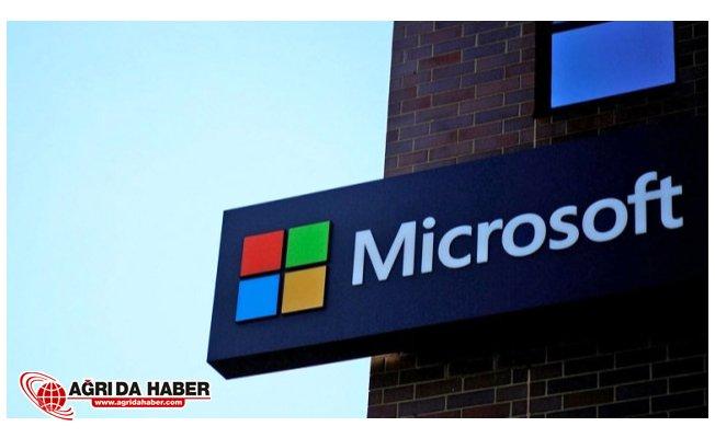 Windows 10'un Modern Versiyonu Geliyor