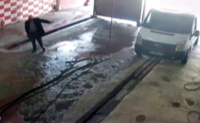 """Adana polisi çocuğu öldüreni """"CSI"""" gibi çalışarak buldu"""