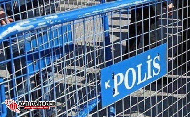 Bitlis'te bazı eylem ve etkinlikler yapılması yasaklandı