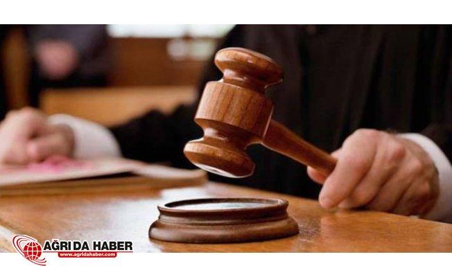 Canik Başarı Üniversitesinin FETÖ yapılanması davası 51 kişinin yargısına devam