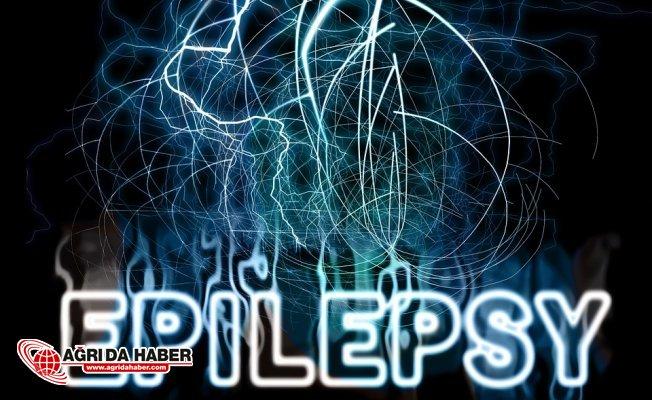 Epilepsi Nedir? EPİLEPSİnöbetinin tedavisinde başarı nedir