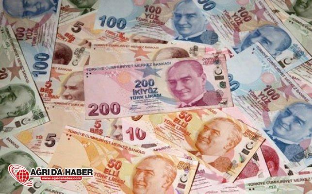 Evlendiren Fırsat: 55 Bin Lira Hibe!