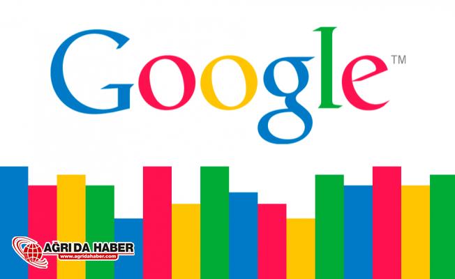 Google Rahatsız Edici Reklamları Kaldırıyor