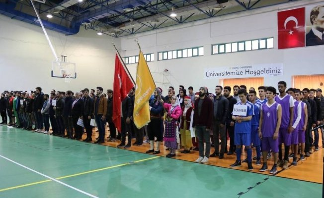 Malatyalı sporcu Muay Thai'de Türkiye şampiyonu oldu