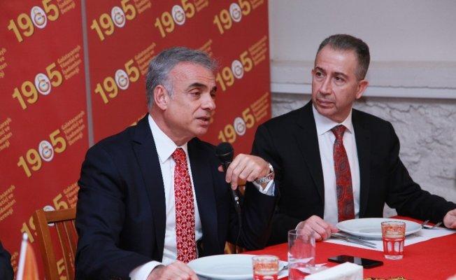 """Mehmet Helvacı: """"Şirketleşme kötü kullanıldı"""""""