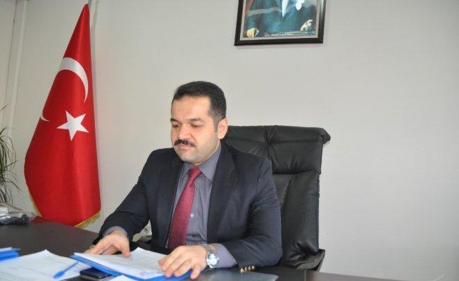 Muş SYDV'den vatandaşlara 144 milyon TL'lik yardım