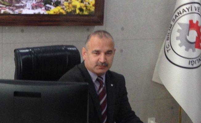 Ölçü muayeneleri başvurularında son gün 28 Şubat