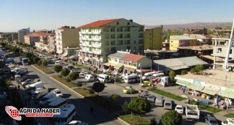 Osmanlı padişahlarının isimleri Güroymak'ta yaşatılıyor