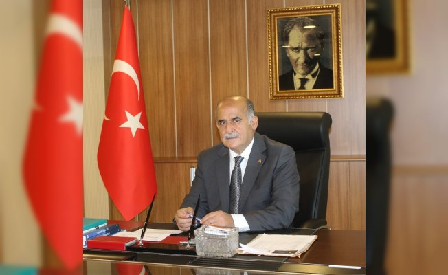 TSO Başkanı Erkoç, iddialar ile ilgili açıklama yaptı