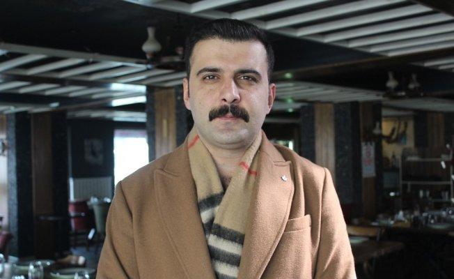Turizmcilerden İran kentleriyle 'kardeş belediyecilik' önerisi