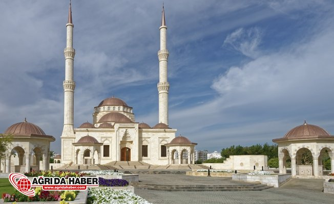 02 Mart 2018 Türkiye Geneli Diyanet Cuma Hutbesi Yayınlandı