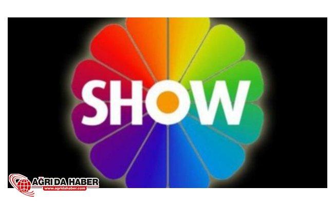 12 Mart 2018 Show TV Yayın Akışı Bugün TV'de Ne var?