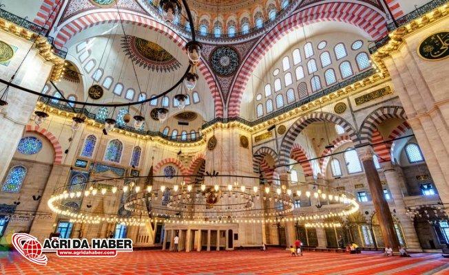 30 Mart 2018 Türkiye Geneli Diyanet Cuma Hutbesi