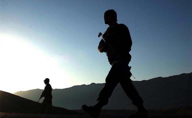 4 köy ve 2 tepeyi daha teröristlerden temizledi