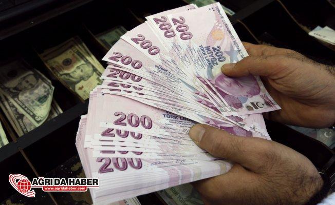 Adalet Bakanlığı Duyurdu! 7 Bin Lira Ek Kazanç!